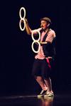 EJC 2018 Azores Show Photos: Tuesday Open Stage.