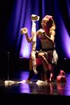 EJC 2018 Azores Show Photos: Wednesday Open Stage.