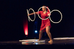 EJC 2018 Azores Show Photos: Gala Show.
