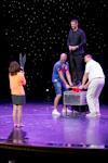 Luke Burrage Juggling Show 2018: no description.