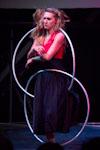 EJC 2012 day 7: Gala Show.